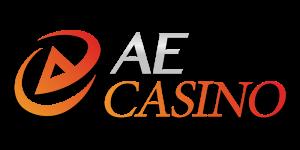 AE Casino (เออี คาสิโน)